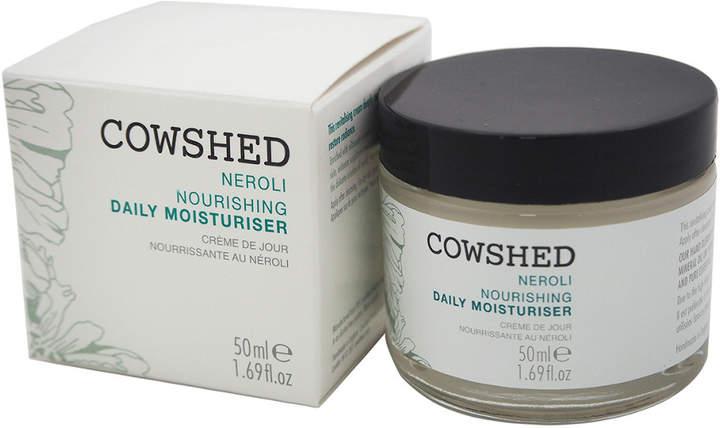 Cowshed 1.69Oz Neroli Women's Nourishing Daily Moisturizer