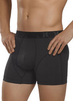 Jockey Mens Pro Performance Boxer Brief - 2 Pack