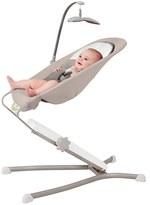 Skip Hop Infant 'Uplift' Multi Level Bouncer Seat