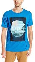 O'Neill Men's Periscope T-Shirt