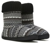 Isotoner Women's Becca Slipper