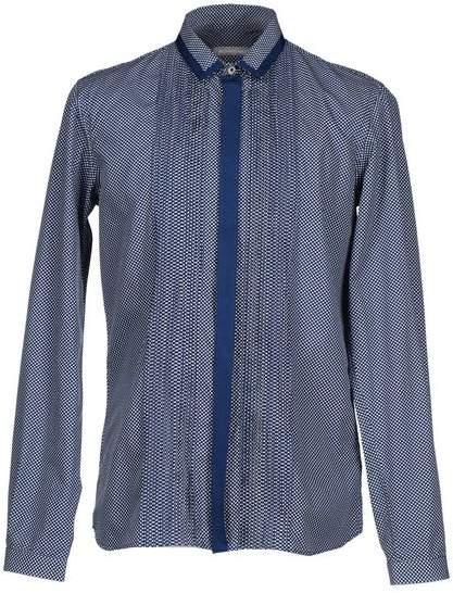 Richard Nicoll Shirt