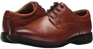Nunn Bush Comfort Gel Shoes   Shop the