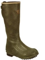 "LaCrosse Men's 18"" Burly Air Grip Hunting Boot"