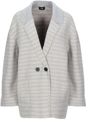 Line Coats