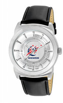 Game Time Washington Wizards Vintage Watch