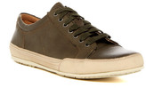 John Varvatos Star Low-Top Sneaker