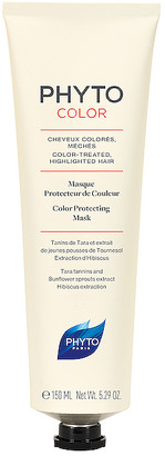 Phyto Phytocolor Color Protecting Mask