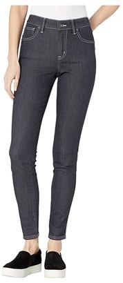 Prana Oday Jeans (Denim) Women's Jeans