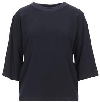 Zucca T-shirt