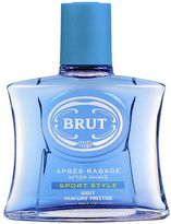Brut Aftershave Sport Style 100ml