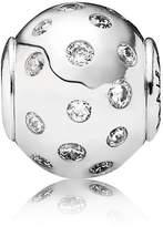 Pandora Joy silver charm