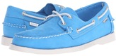 Sebago Dockside 70th Anniversary Men's Shoes