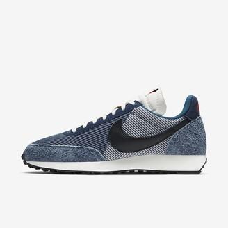 Nike Men's Shoe Tailwind 79 SE