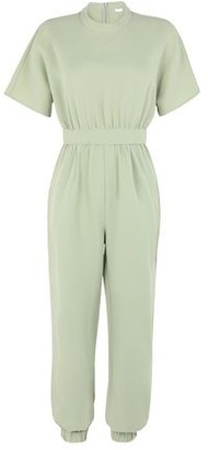 8 By YOOX Jumpsuit