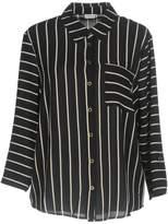 Jacqueline De Yong Shirts - Item 38683468