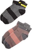 adidas by Stella McCartney Herringbone Socks