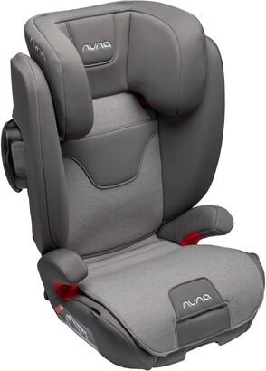 Nuna AACE(TM) Booster Car Seat