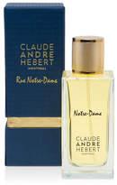 Cah Les Parfums Notre-Dame Parfum