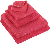Habidecor Abyss & Super Pile Towel - 590 - Face Towel