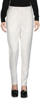 BC Casual pants