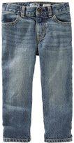 Osh Kosh Boys 4-7x Straight-Fit Jeans