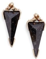 Kendra Scott Women's Libby Drop Earrings