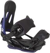 Head NX Fay III Snowboard Bindings (For Women)