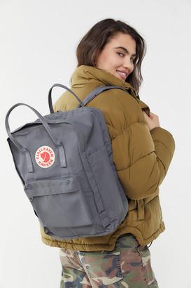"""Fjallraven Kanken 15"""" Padded Laptop Backpack"""