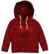 40weft Sweatshirt
