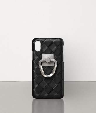 Bottega Veneta iPhone XS case