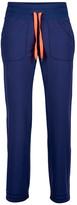 Marmot Women's Kira Lined Pant