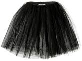 Capezio Romantic Tutu - 20 Girl's Skirt