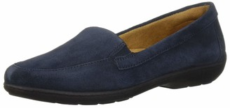 Soul Naturalizer Women's Kacy Loafer