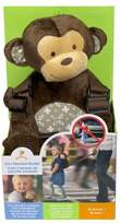 Gold Bug 2 in 1 Harness Buddy - Monkey, Safety Harness