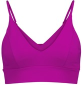 Thumbnail for your product : Lanston Dylan sports bra