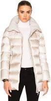 Moncler Torcyn Jacket