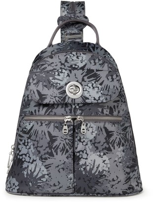Baggallini Naples Convertible Backpack