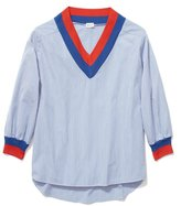 Kule The Scout - White/Blue