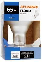 Sylvania 65BR 30 Reflector Flood Lamp