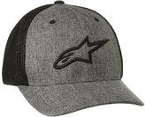 Alpinestars Men's Newhall Curve Hat