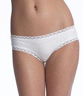 Natori Bliss Pima Cotton Girl Brief Panty