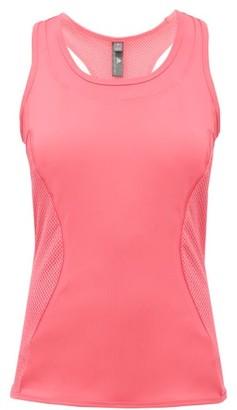 adidas by Stella McCartney Performance Essentials Tank Top - Womens - Pink