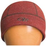 Outdoor Research Flurry Wool Beanie Hat (For Men and Women)