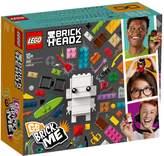 Lego Go Brick Me Set