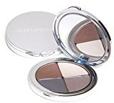 La Bella Donna Eyeshadow Compact Quad - Sedona Sunset