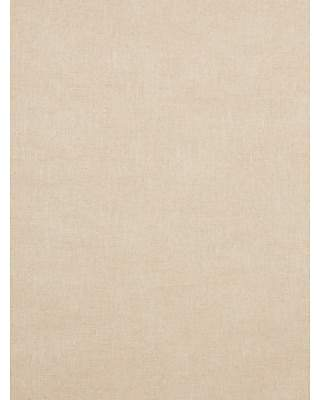 John Lewis & Partners Maria Textured Plain Loose Cover Fabric, Putty, Price Band B