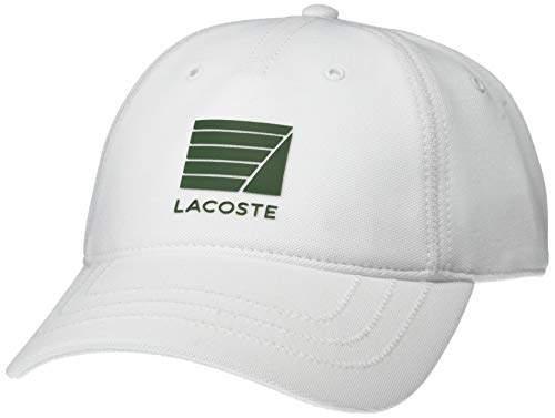 6d5689050396d Men's Graphic Pique Cap,ONE