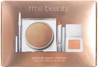 RMS Beauty Savannah Peach Collection