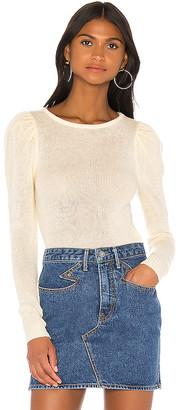 Majorelle Brigitte Sweater